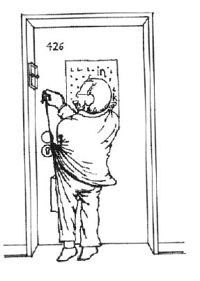 altgriechische philosophenschule 4 buchstaben